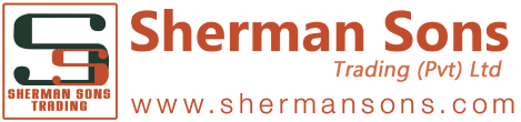 Sherman Sons Trading (Pvt) Ltd